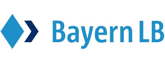 bayer-lb