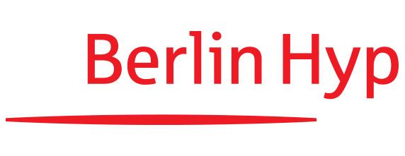 berlin-hyp