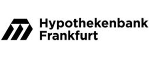 hypothekenbank frankfurt