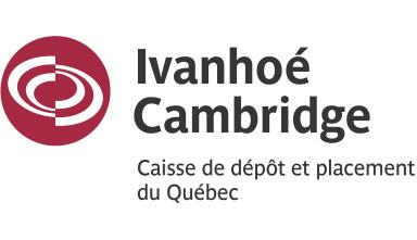 ivanhoecambridge