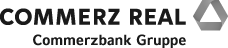 commerz real