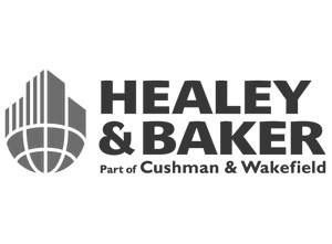 healey & baker limited