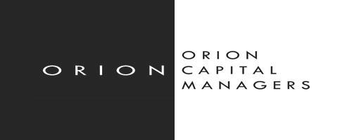Orion Capital