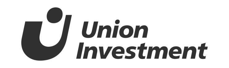 union-invest